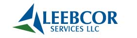 Leebcor Services