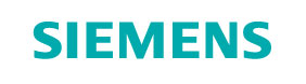 Siemens Partner Program