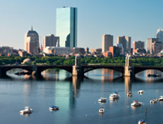 Boston Home Image 1.