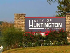 Huntington  Image 1.