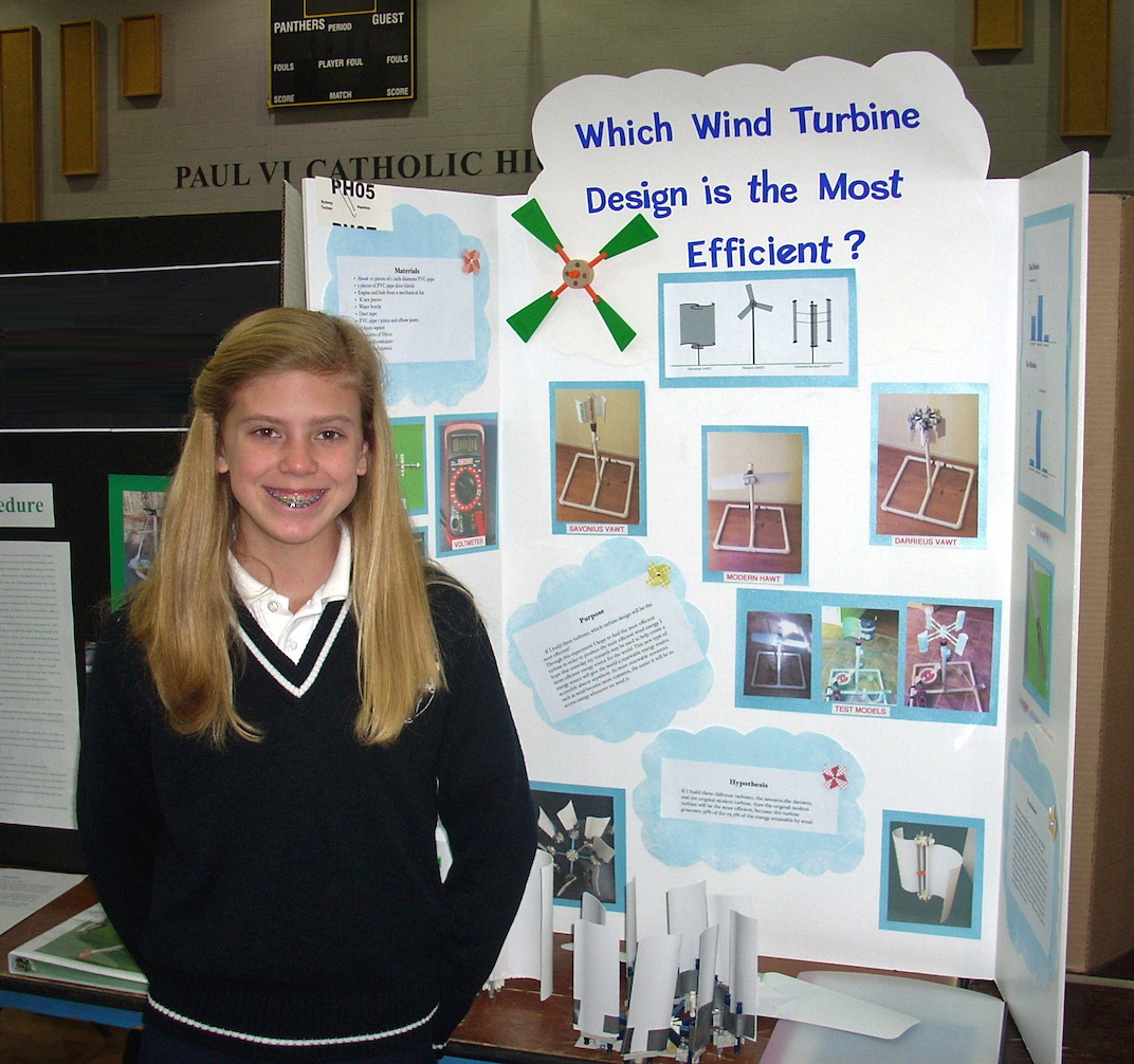 science fair projects for 9th graders Fun and super easy science experiments for kids to do in the kitchen with their fave ingredient: candy 6 candy science fair projects for kids.