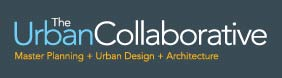 The Urban Collaborative
