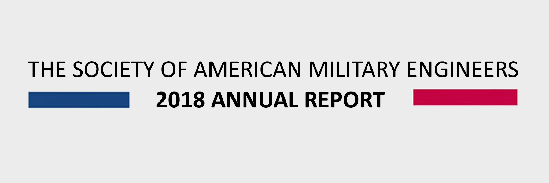 SAME 2019 Annual Report