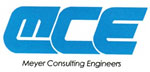 Meyer Consulting Engineers Corp.