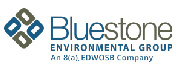 Bluestone Environmental Group, Inc.