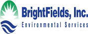 BrightFields, Inc.