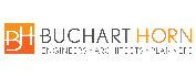 Buchart Horn, Inc.