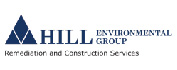 Hill Environmental Group
