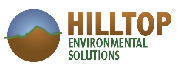 Hilltop Enterprises Environmental Solutions