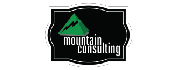 Mountain Consulting, Inc.