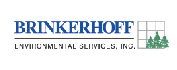 Brinkerhoff Environmental Services, Inc.