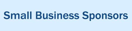 Small Business Sponsors