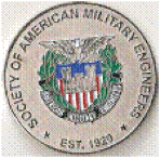 Pacific Region Vice</br> President Coin - Fron