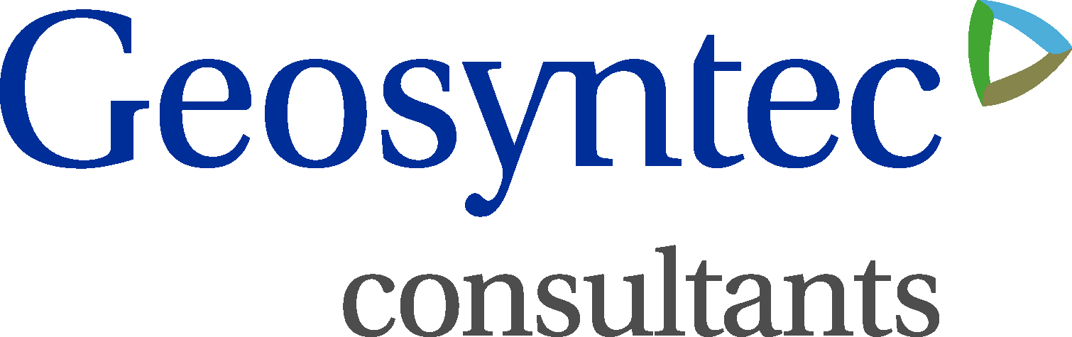 Geosyntec Consultants - February Luncheon Sustaining Member Spotlight