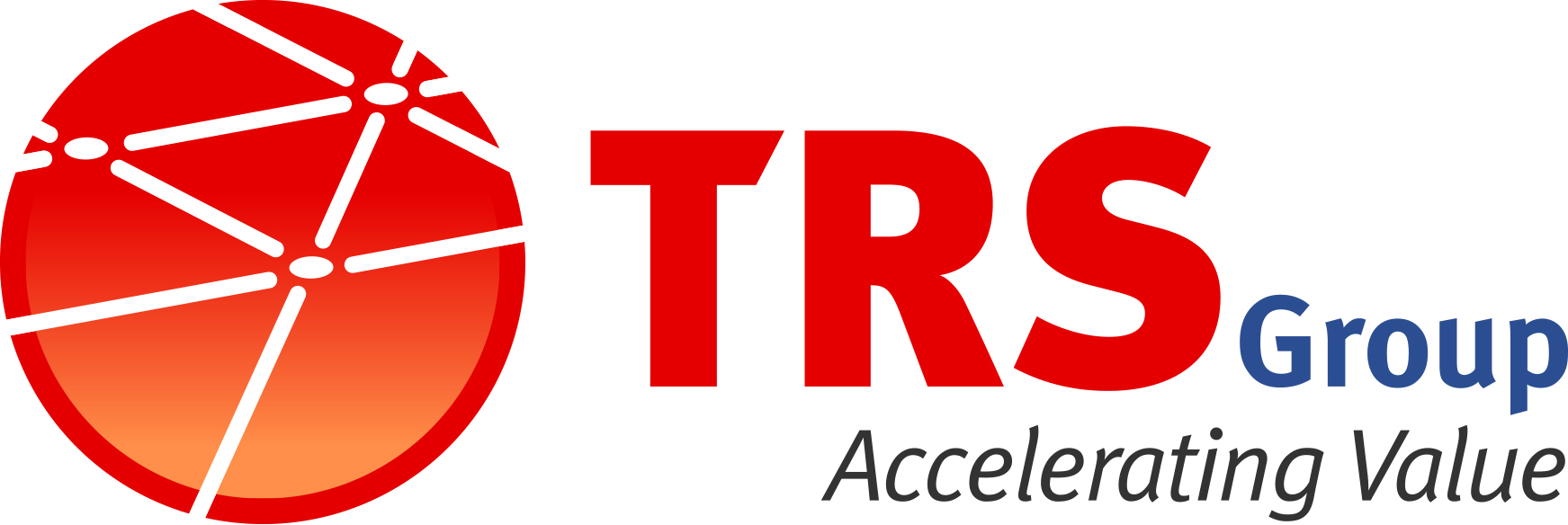 TRS Group - February Luncheon Sustaining Member Spotlight