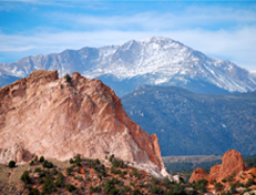 pikespeak Home Image 1.