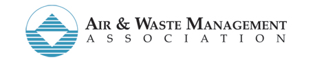 air and waste managment association
